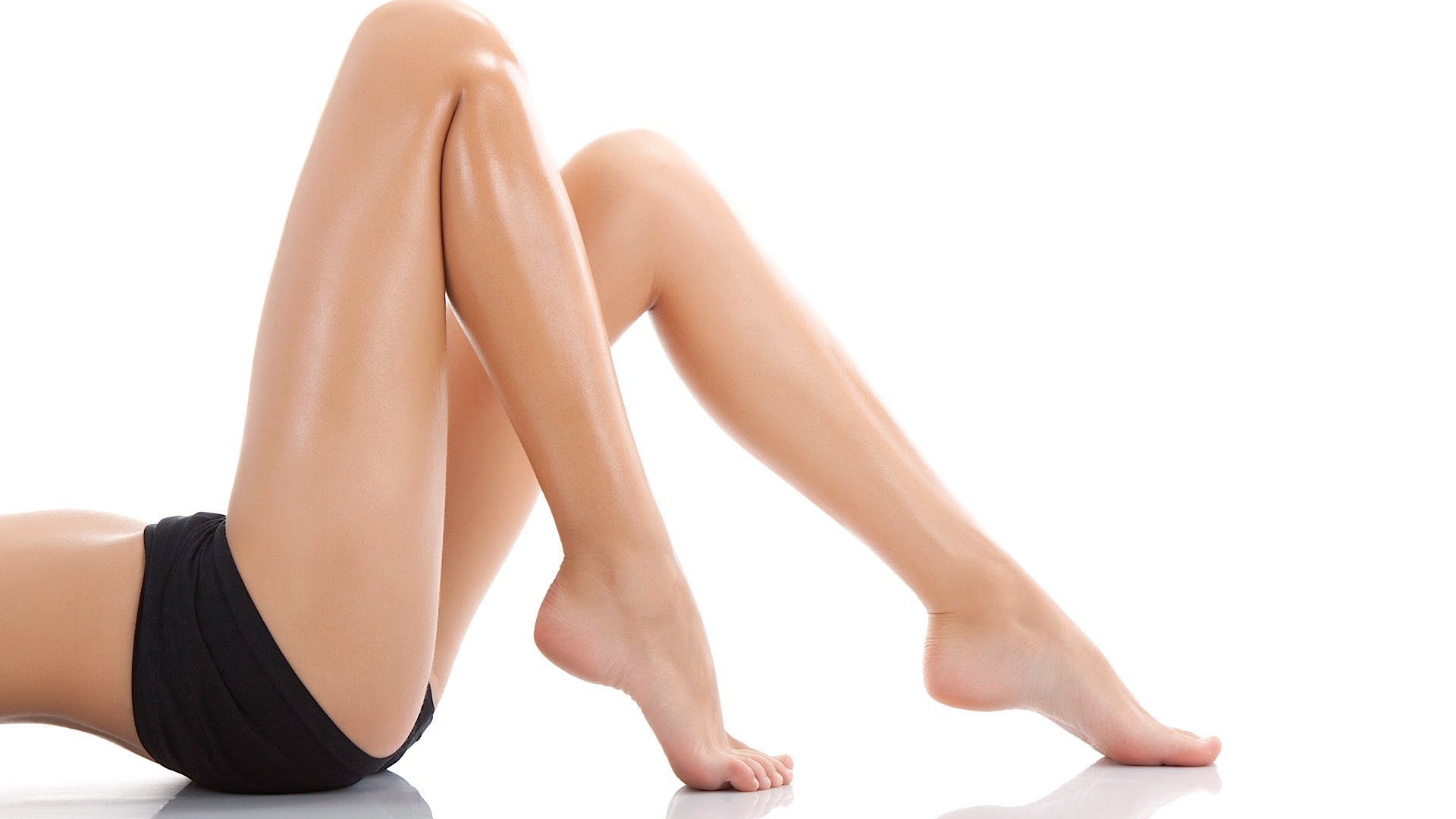 vancouver best laser hair removal service