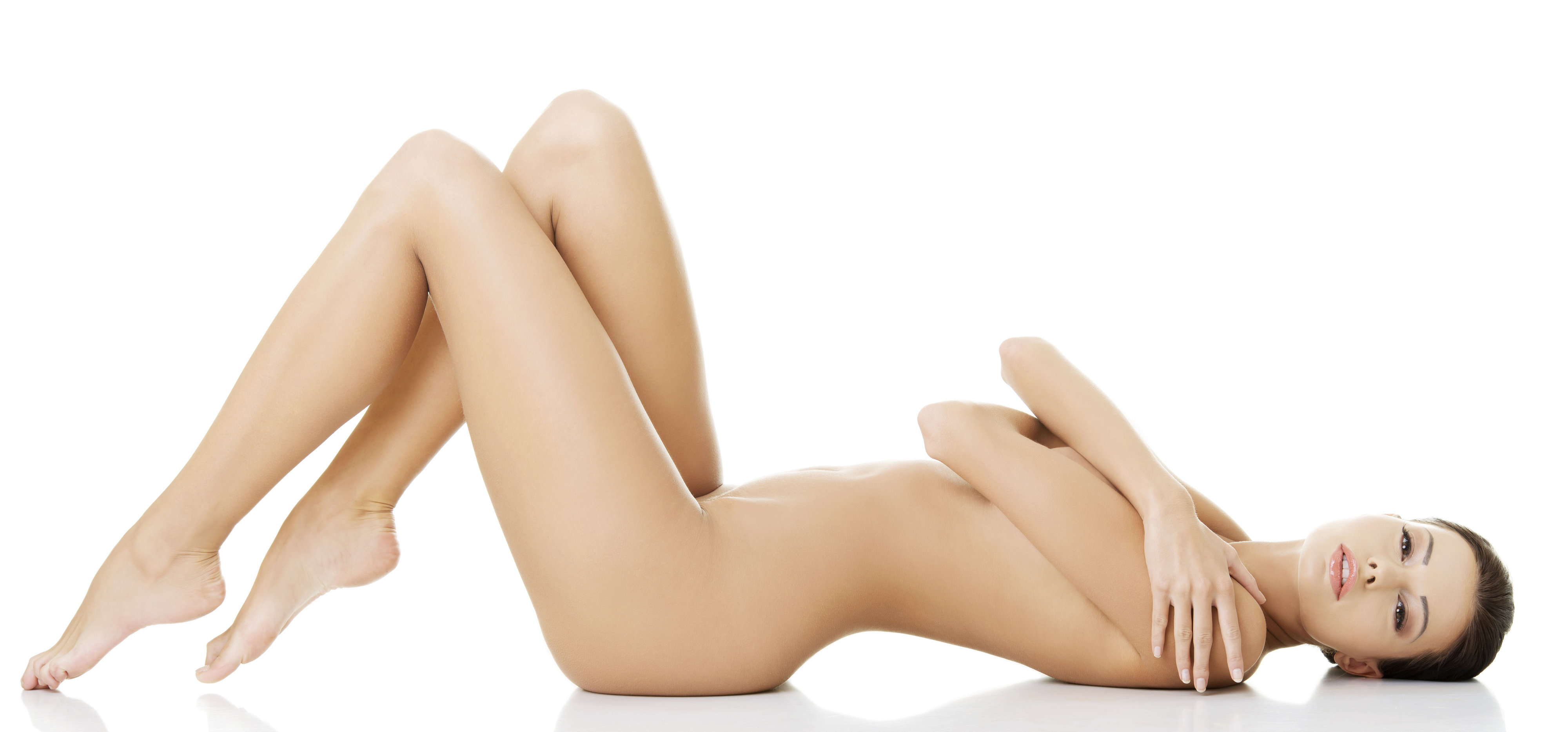 Vancouver Laser Hair Removal Women